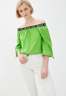 Блуза baon BA007EWIRZF0INS