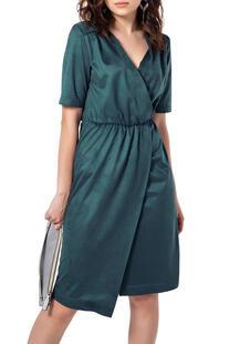 Платье Fly 10889240