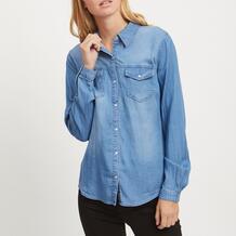 Рубашка LaRedoute 35007138211