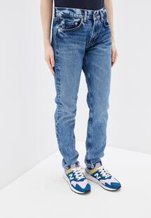 Джинсы Pepe Jeans PE299EWHBWA3JE2632