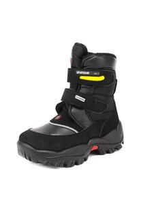 Ботинки Skandia 6008036
