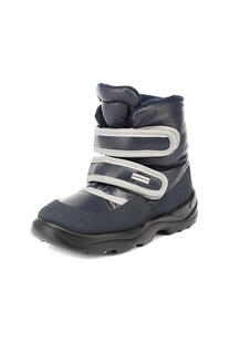 Ботинки Skandia 6008180