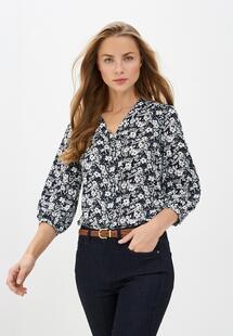Блуза LAUREN RALPH LAUREN 200772835001
