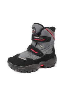 Ботинки Skandia 6008360