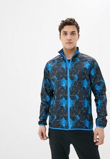 Куртка Rukka 575656142rv