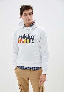 Худи Rukka 575425261rv