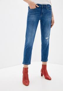 Джинсы Pepe Jeans PE299EWINTC3JE26R