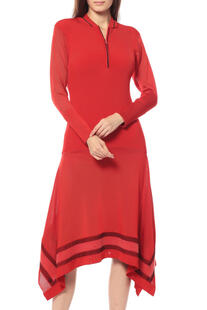 Платье SportMax 11673045