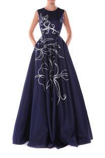 dress Lea Lis by Isabel Garcia 5969902