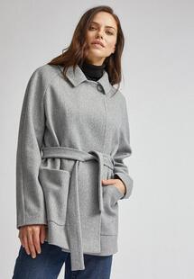 Пальто Dorothy Perkins DO005EWIKIA7B080