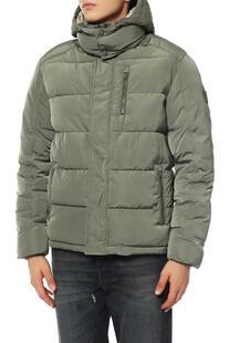 Куртка Wrangler 6031447