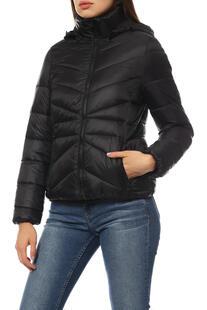 Куртка Wrangler 6031442