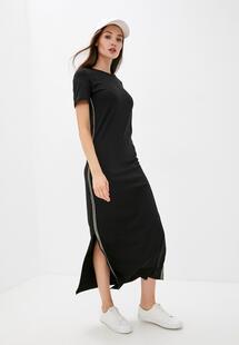Платье Winzor WI011EWJYCV9R440