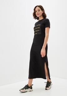 Платье Winzor т1203-1
