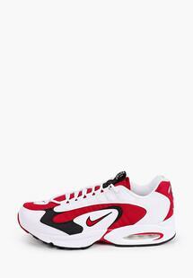Кроссовки Nike NI464AMIQRF4A090
