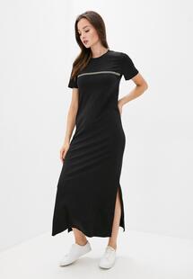 Платье Winzor WI011EWJYCW0R400