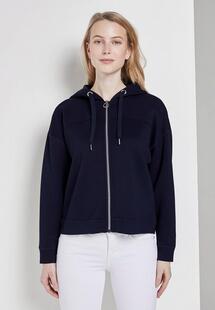 Куртка Tom Tailor TO172EWHQCD9INM