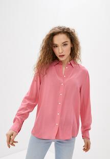 Блуза Gant GA121EWIQBA3G360
