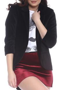 куртка Moda di Chiara 3408361