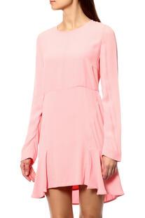 Платье Marni 11663654