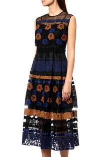 Платье SI-JAY 11665282