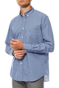 Рубашка PAUL&SHARK 11680585
