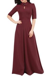 Платье Grey Cat 10650850