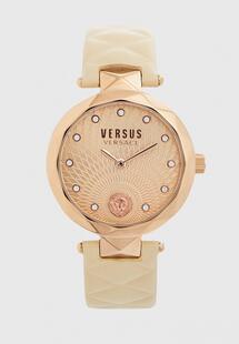 Часы Versus Versace VE027DWHZDT6NS00
