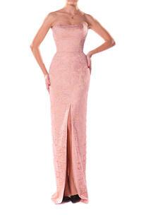 dress Lea Lis by Isabel Garcia 6039145