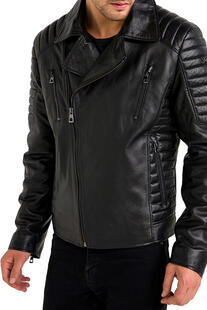 jacket JACK WILLIAMS 6040215