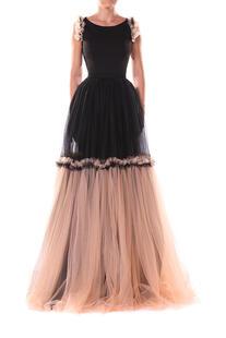 dress Lea Lis by Isabel Garcia 6039749