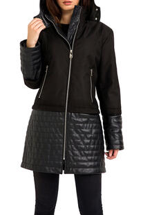 jacket JACK WILLIAMS 6040224