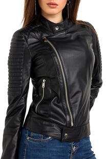 jacket JACK WILLIAMS 6040231
