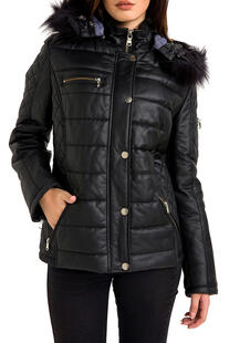 jacket JACK WILLIAMS 6040235