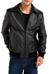 jacket JACK WILLIAMS 6040214