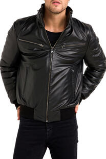jacket JACK WILLIAMS 6040203