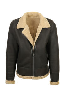 jacket JACK WILLIAMS 6040234