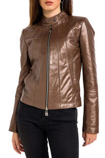jacket JACK WILLIAMS 6040230
