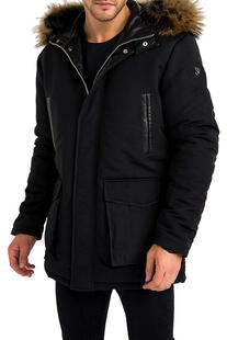 jacket JACK WILLIAMS 6040198