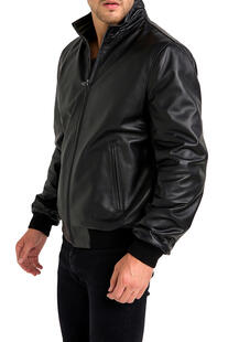 jacket JACK WILLIAMS 6040207
