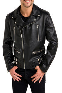 jacket JACK WILLIAMS 6040217