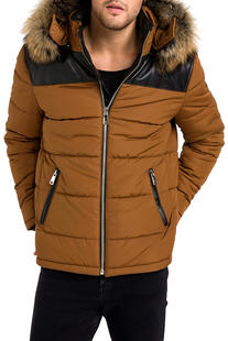 jacket JACK WILLIAMS 6040196