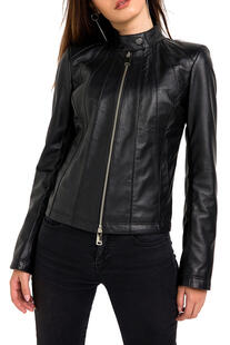 jacket JACK WILLIAMS 6040229