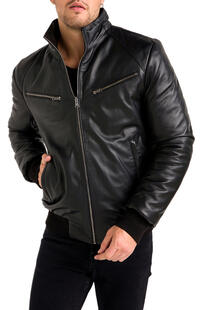 jacket JACK WILLIAMS 6040204