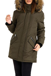 jacket JACK WILLIAMS 6040227