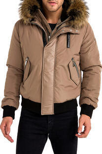 jacket JACK WILLIAMS 6040202