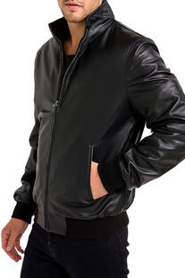 jacket JACK WILLIAMS 6040206