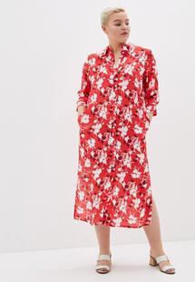 Платье SVESTA SV003EWINVL6R600