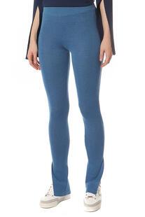 брюки Stella Mccartney 11744361