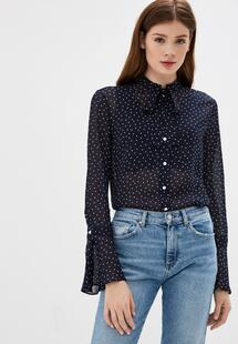 Блуза Gant 4320119